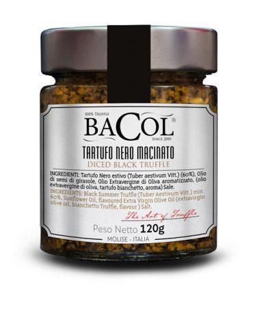 Gourmet_Tartufo_Nero_Macinato_Bacol_prodotto_etichetta