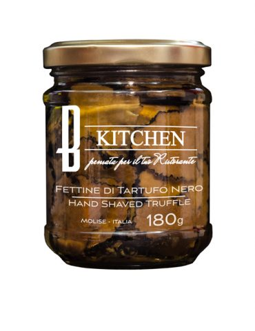 Kitchen_Fettine-Tartufo_nero_Bacol_tartufi_prodotto_etichetta